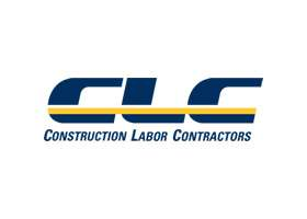 CLC logo resized