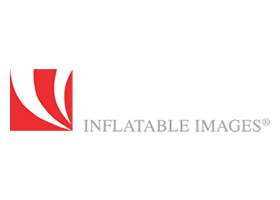 Inflatable Images Logo