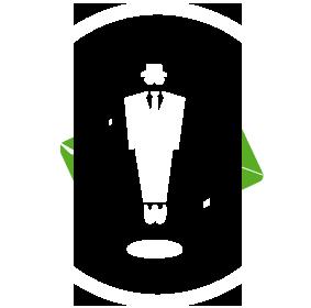 client-icon.fw_.fw