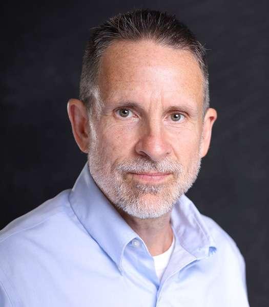 Senior SEO Strategist, Mike Murray